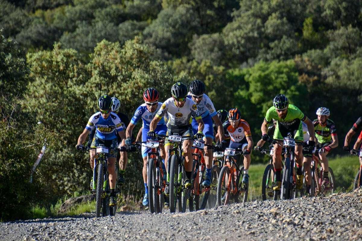 Apertura de inscripciones para la Noguera Bike Race 2018