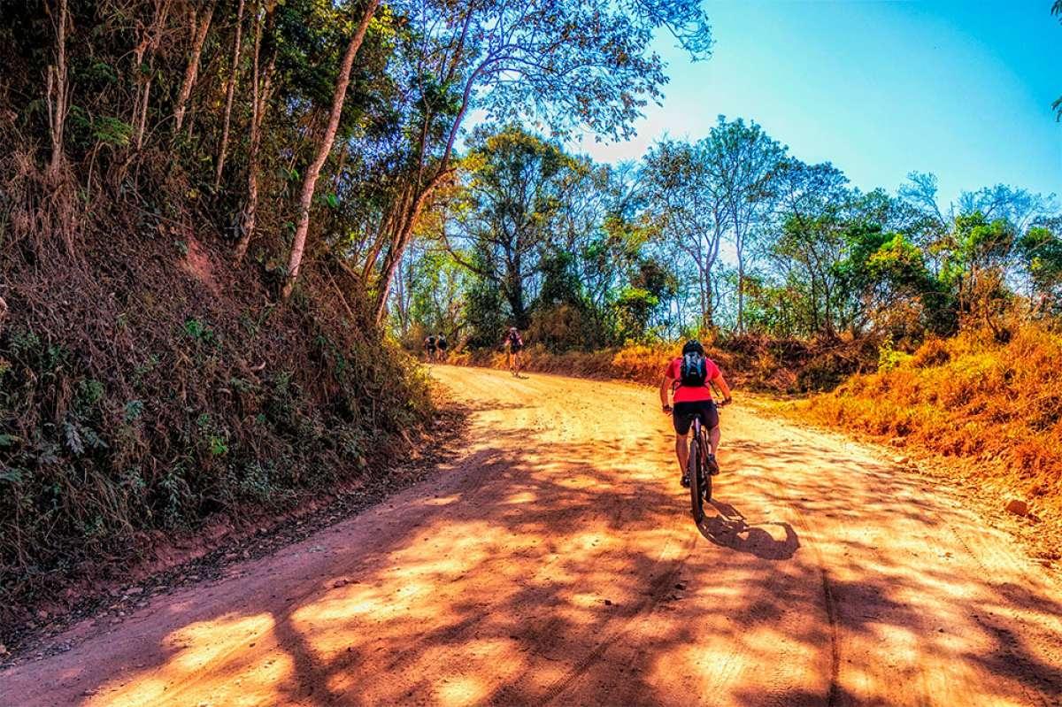 En TodoMountainBike: Lo que hay que saber sobre la hipoglucemia, más conocida en el ciclismo como pájara