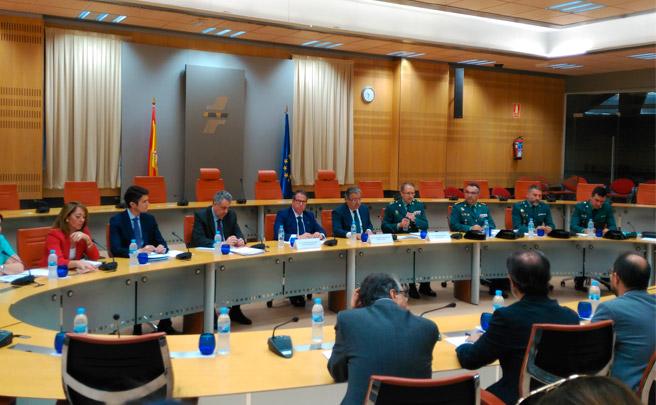 Las nuevas medidas de la DGT para reducir la accidentabilidad de los ciclistas en España