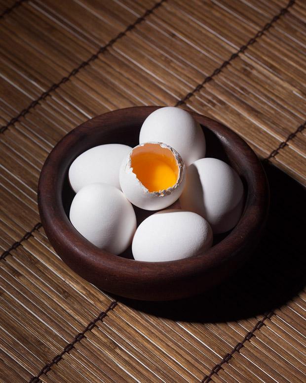 En TodoMountainBike: Los mejores alimentos para tener los huesos fuertes y saludables