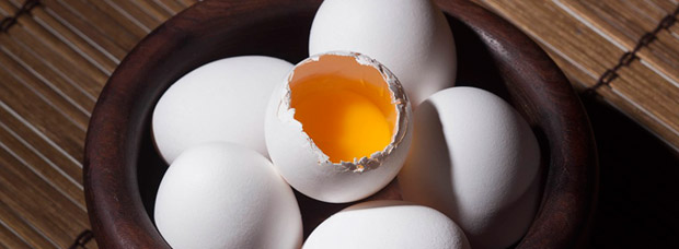 Los mejores alimentos para tener los huesos fuertes y saludables