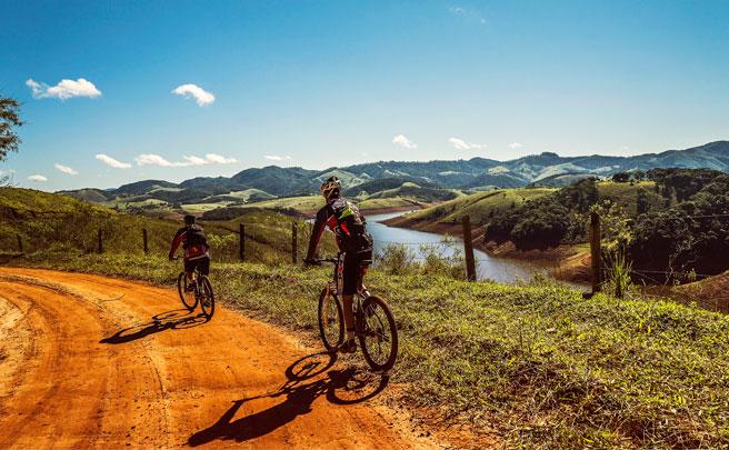 Doce tipos de molestias muy comunes en el ciclismo y la forma de solucionarlas