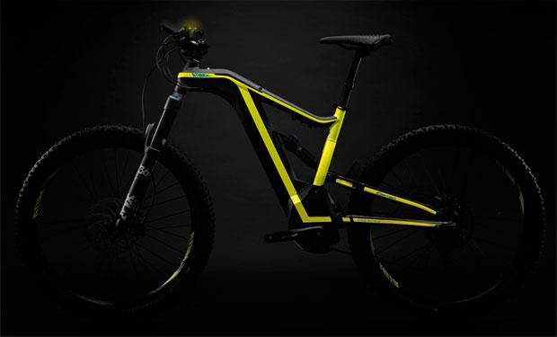 En TodoMountainBike: ¿Cuándo una bicicleta eléctrica deja de ser una bicicleta para convertirse en un ciclomotor? Lo que hay que saber