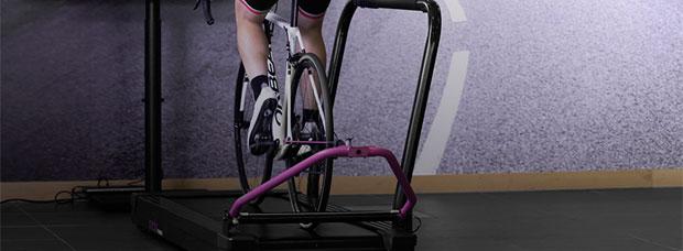 El avanzado sistema de entrenamiento Oreka O2 Trainer, ya a la venta