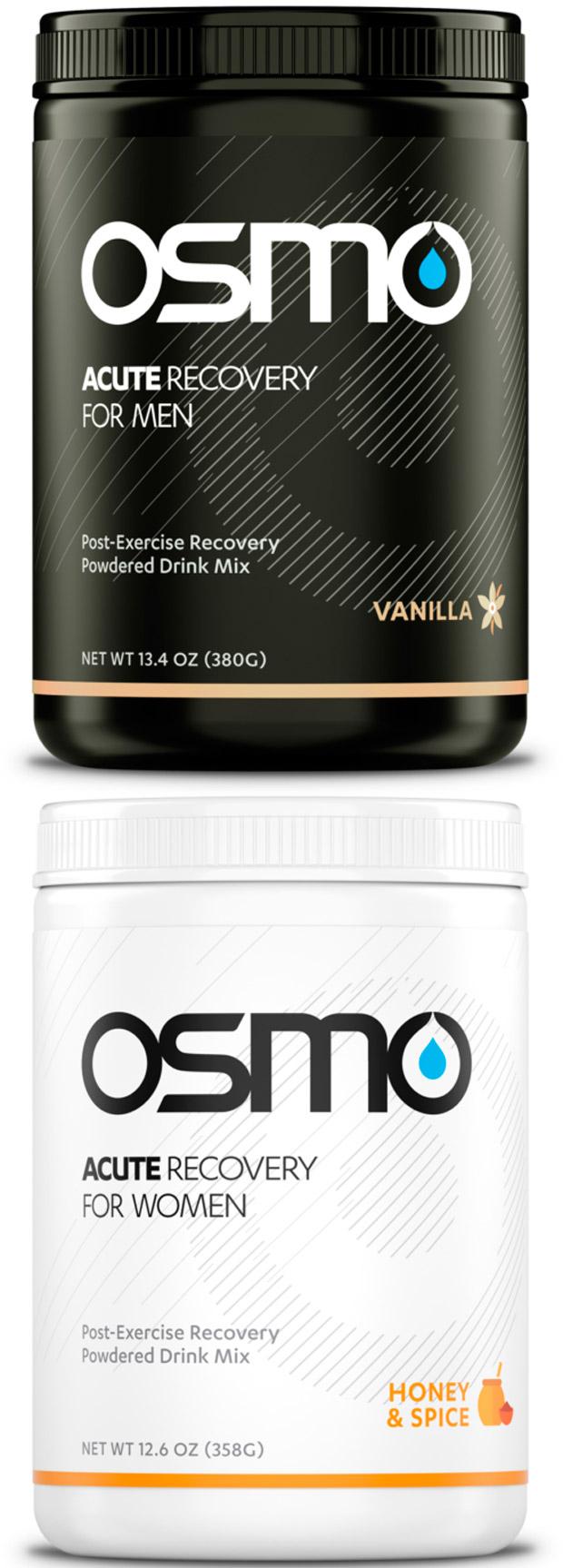 En TodoMountainBike: Los productos de Osmo Nutrition, la marca predilecta de Peter Sagan, ya a la venta