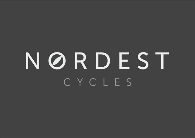 En TodoMountainBike: Nace NORDEST Cycles, una nueva marca de bicicletas a cargo del responsable de Jerónimo Cycles