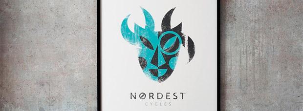 Nace NORDEST Cycles, una nueva marca de bicicletas a cargo del responsable de Jerónimo Cycles