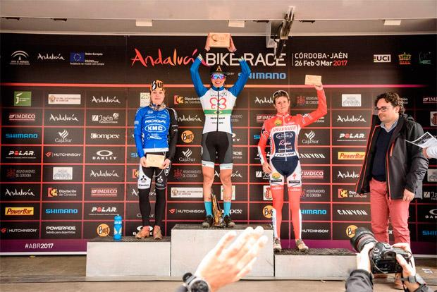 [Imagen: resumen-segunda-etapa-andalucia-bike-race-2017-3.jpg]