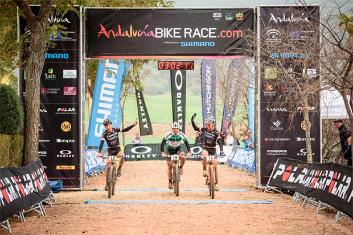 [Imagen: resumen-segunda-etapa-andalucia-bike-race-2017.jpg]