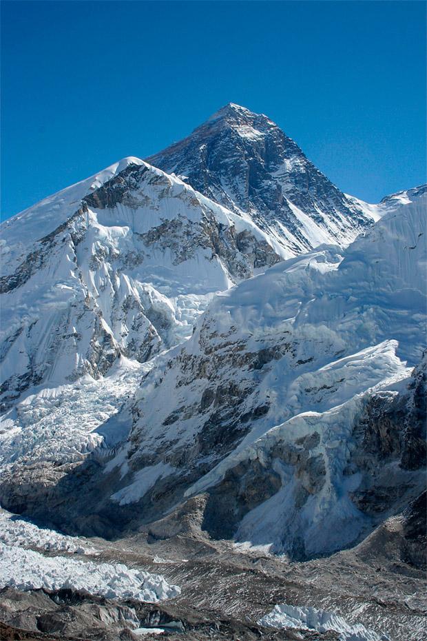 Everesting, el reto de moda en el mundo del ciclismo