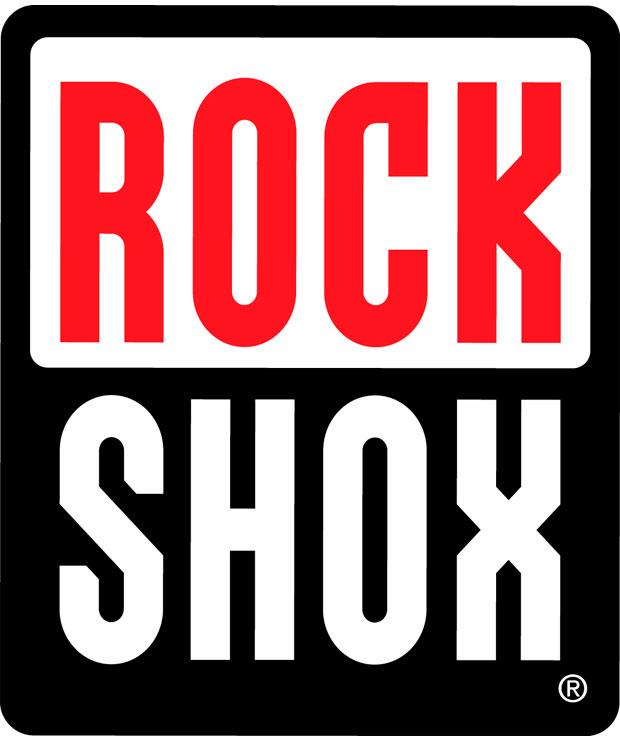 En TodoMountainBike: RockShox, patrocinador oficial de los Campeonatos del Mundo UCI MTB 2017