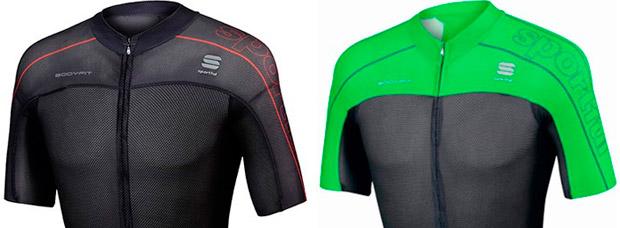 Sportful Bodyfit Pro Suit, un mono aerodinámico ideal para contrarrelojes y pruebas de larga distancia