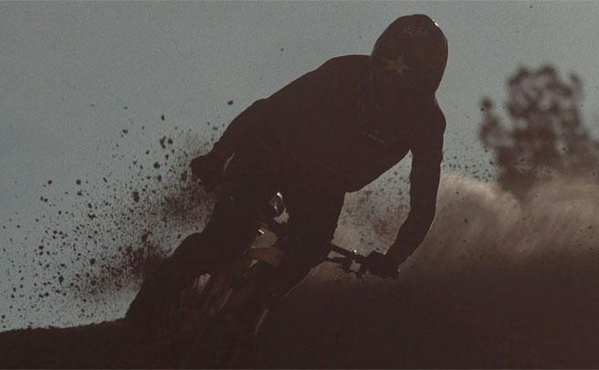 Trek C3 Project: sobrenatural sesión de Freeride con Cam McCaul y Ryan Howard