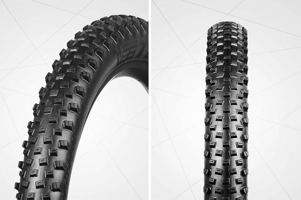 En TodoMountainBike: Vee Tire Crown Gem Junior, un neumático de Enduro diseñado para los más pequeños de la casa
