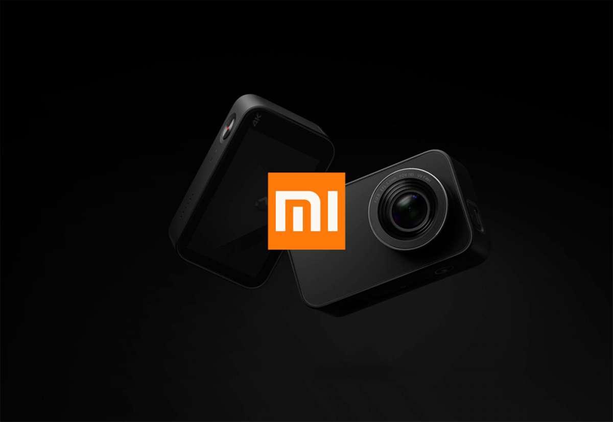 Xiaomi desembarca en España con tienda online, física, y presencia en grandes centros comerciales