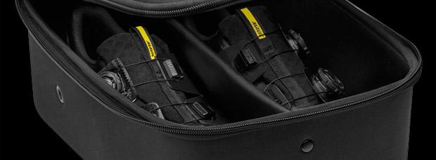 Mavic Comète Ultimate, las más avanzadas (y caras) zapatillas jamás creadas por la firma francesa