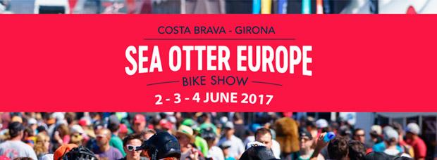 Más de 300 bicicletas de 23 marcas, listas para probar en la zona test del Sea Otter Europe