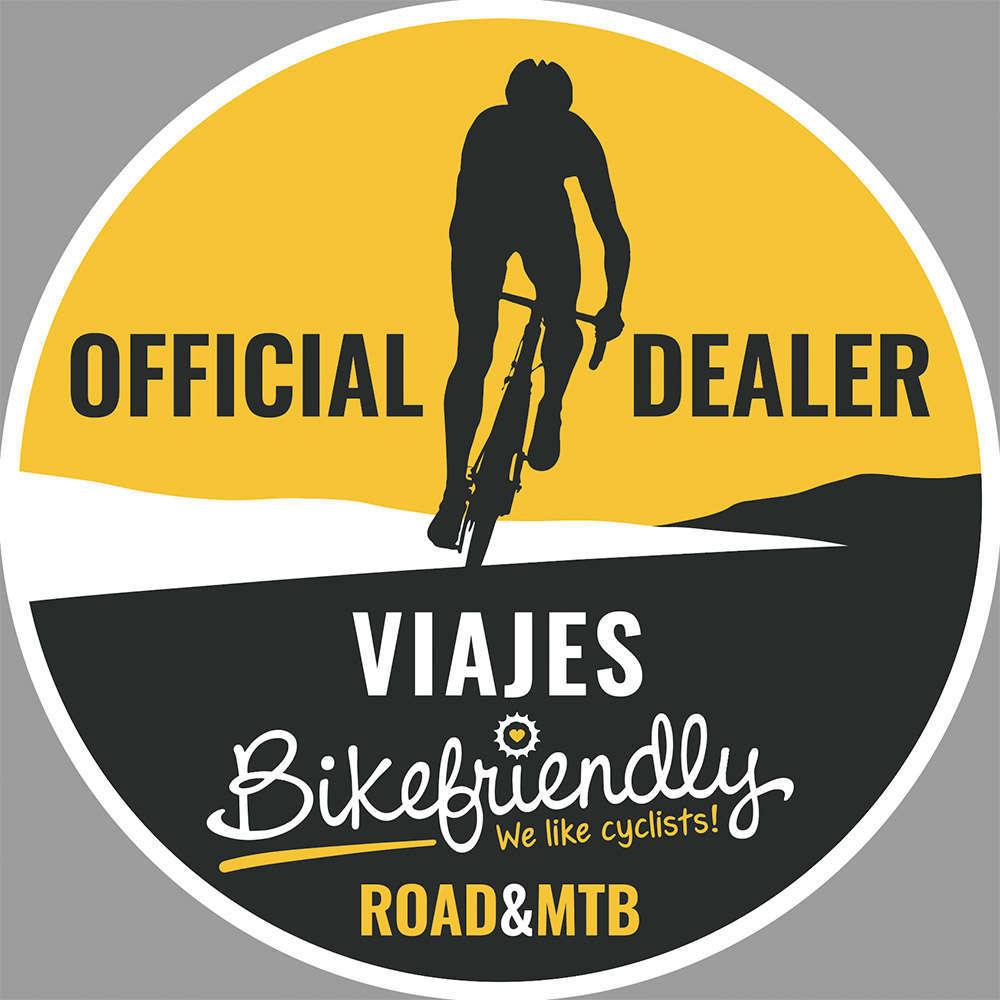 En TodoMountainBike: Bikefriendly Tours apuesta por las tiendas físicas para crear una red de promoción de viajes cicloturistas
