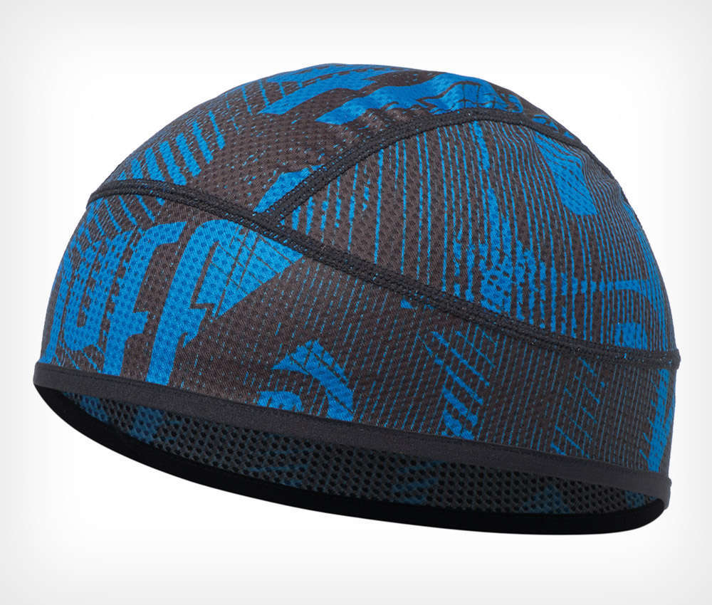 En TodoMountainBike: Protección extra bajo el casco con los indispensables de Buff para ciclistas