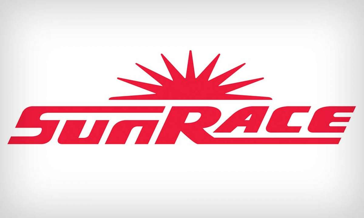 SunRace presenta un cassette 10-52T compatible con grupos SRAM Eagle de 12 velocidades