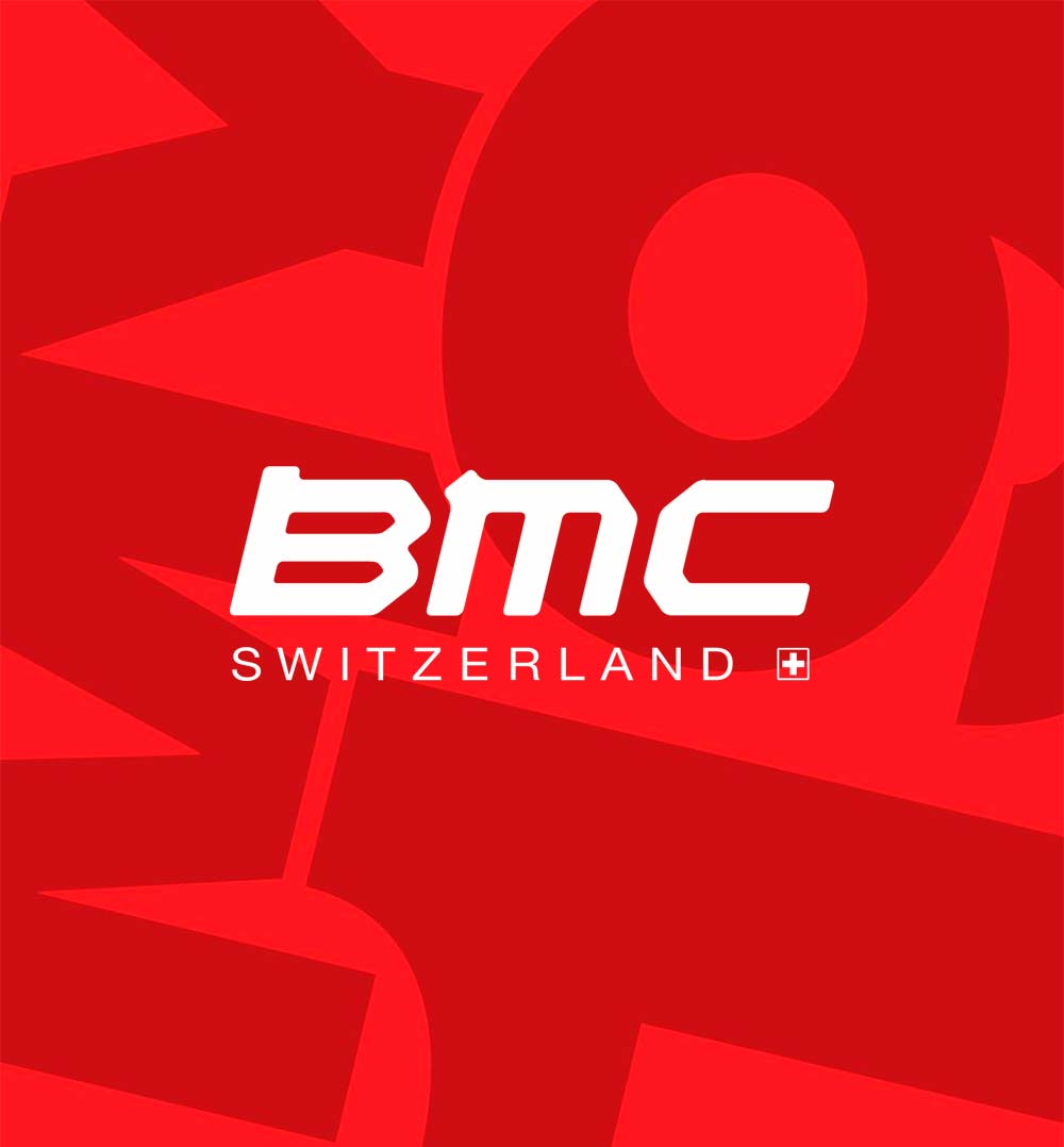 Catálogo de BMC 2019. Toda la gama de bicicletas BMC para la temporada 2019