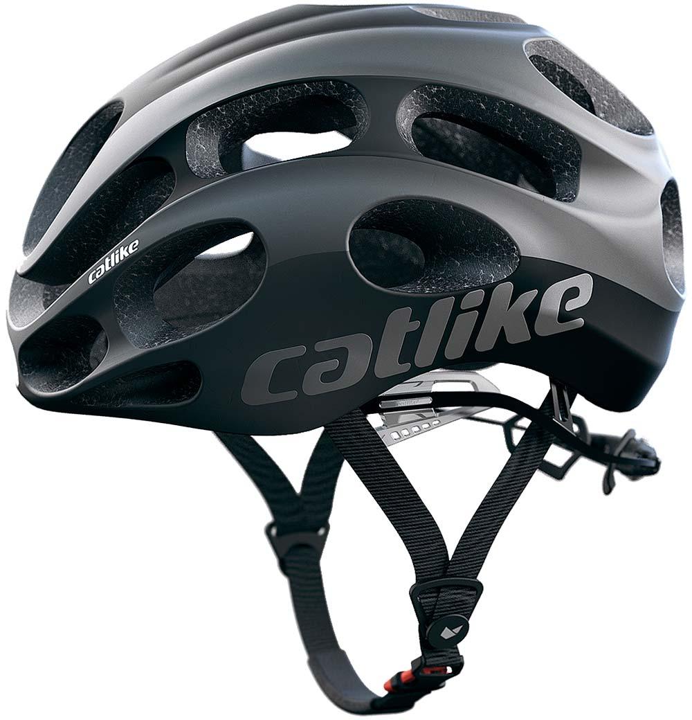 En TodoMountainBike: Catlike Kilauea, llega el casco para ciclistas más avanzado de la firma española