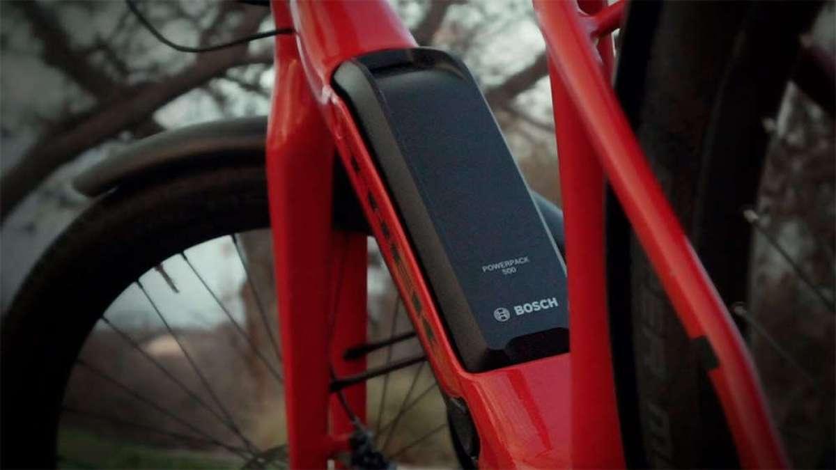 En TodoMountainBike: ¿Cómo optimizar la autonomía de una bicicleta eléctrica? Trek Bikes lo explica