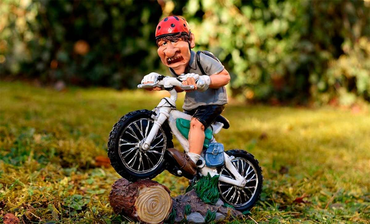 Las hemorroides y el ciclismo: cómo aliviar sus síntomas y prevenir la inflamación