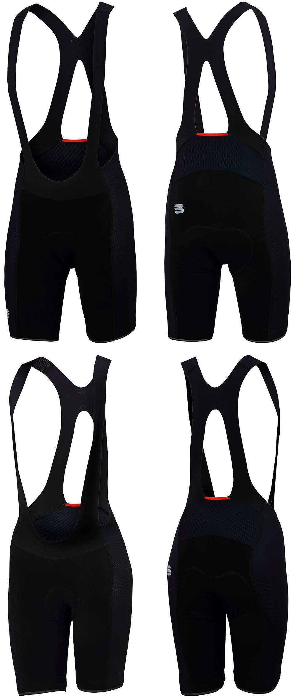 En TodoMountainBike: Sportful Total Comfort, el culotte de verano ideal para largas distancias