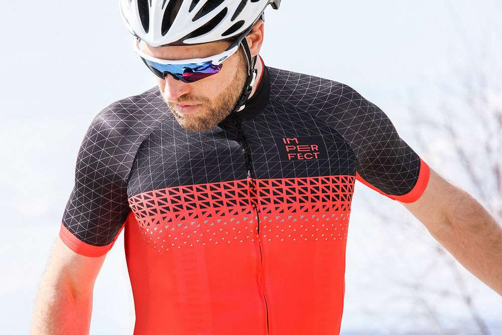 En TodoMountainBike: Deporvillage lanza al mercado su propia marca de ropa ciclista: Imperfect