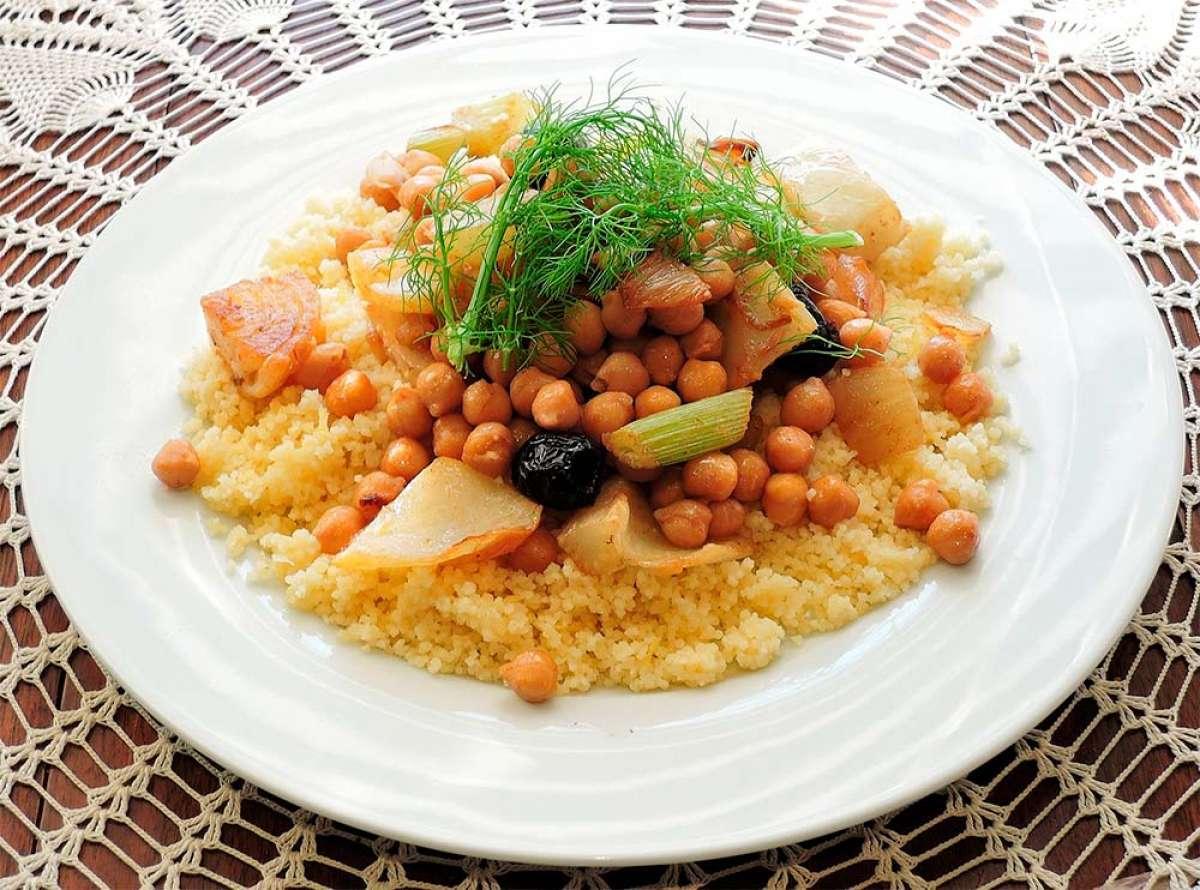 Doce alimentos muy ricos en potasio para prevenir calambres musculares