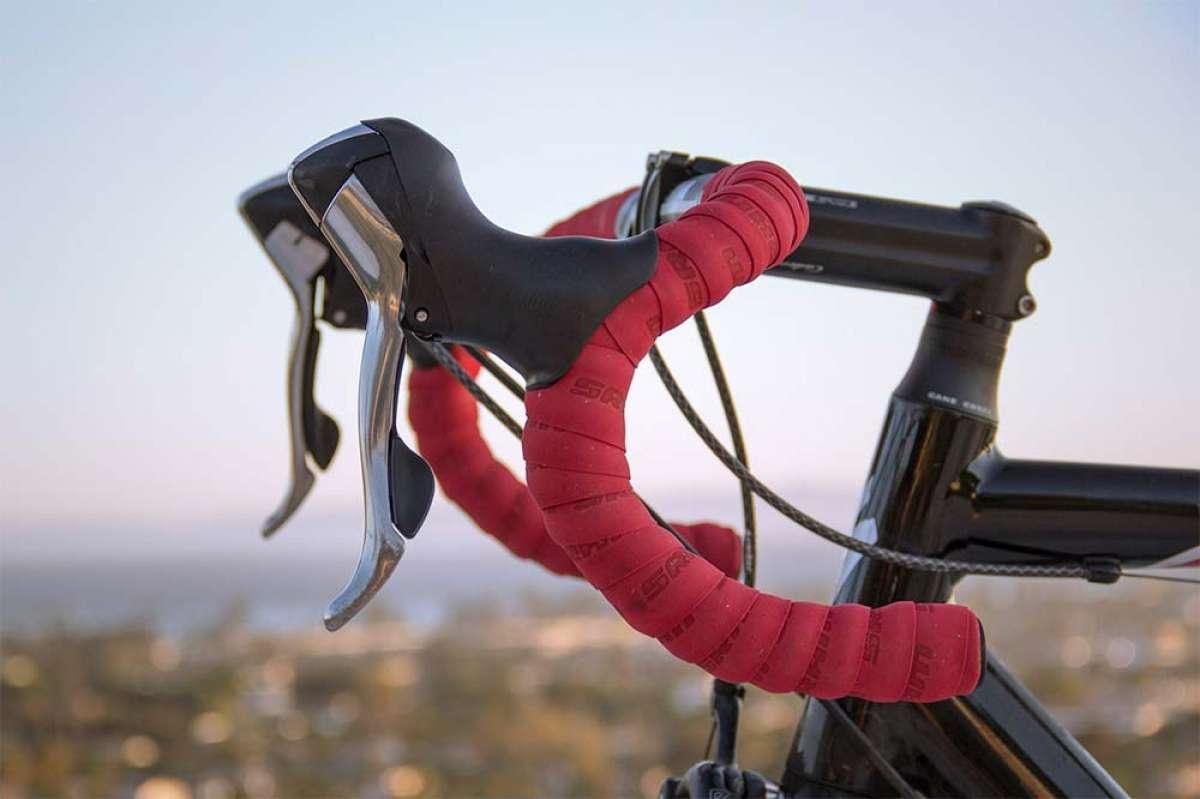 En TodoMountainBike: Entrenamientos en carretera, lo mejor para aumentar la resistencia aeróbica de un ciclista