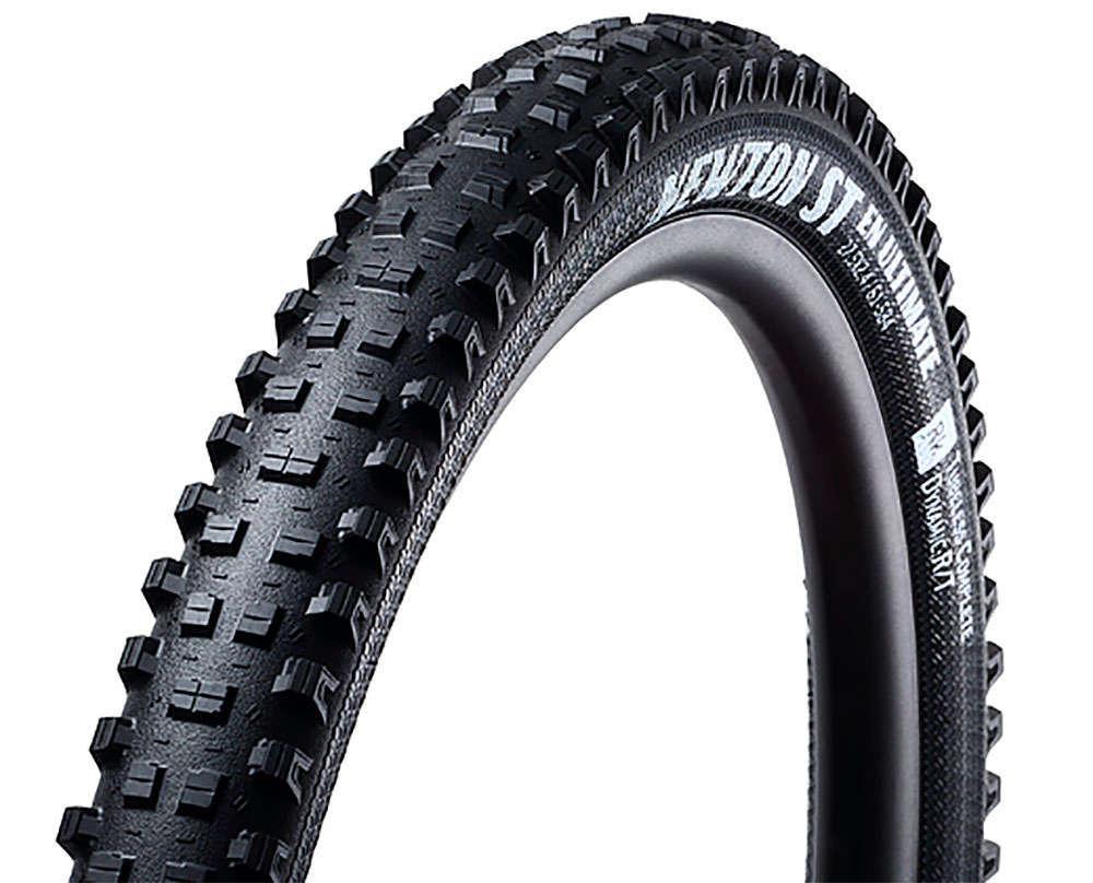 En TodoMountainBike: Goodyear regresa al mundo del ciclismo con una completa colección de neumáticos para Carretera, Gravel y MTB