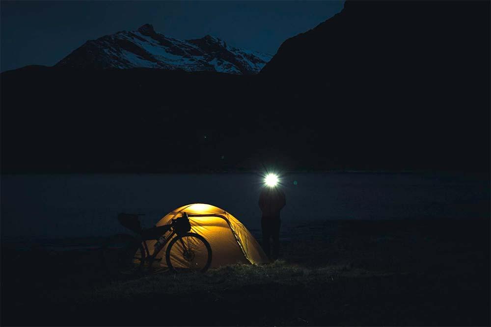 En TodoMountainBike: Ghost Fire Road Rage, una bicicleta de Gravel con ruedas de 29 pulgadas para dominar las pistas más difíciles