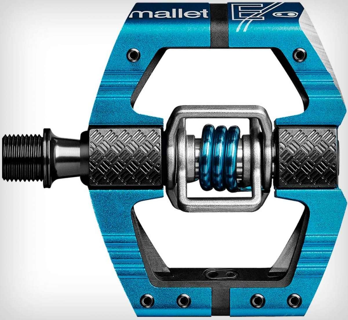 Guía de compra: cinco pedales automáticos de plataforma con la mejor relación calidad/precio