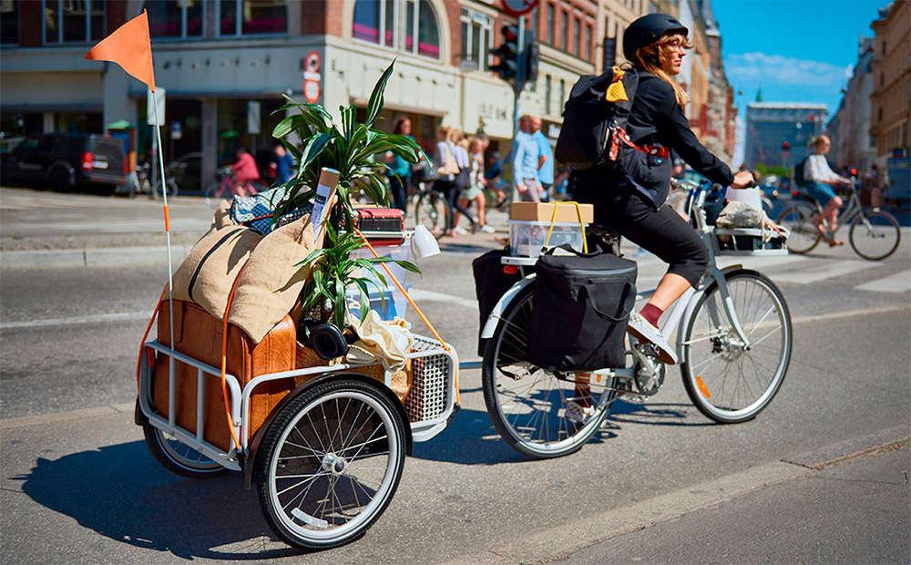 En TodoMountainBike: Ikea retira del mercado todas sus bicicletas Sladda por un defecto en la correa de transmisión