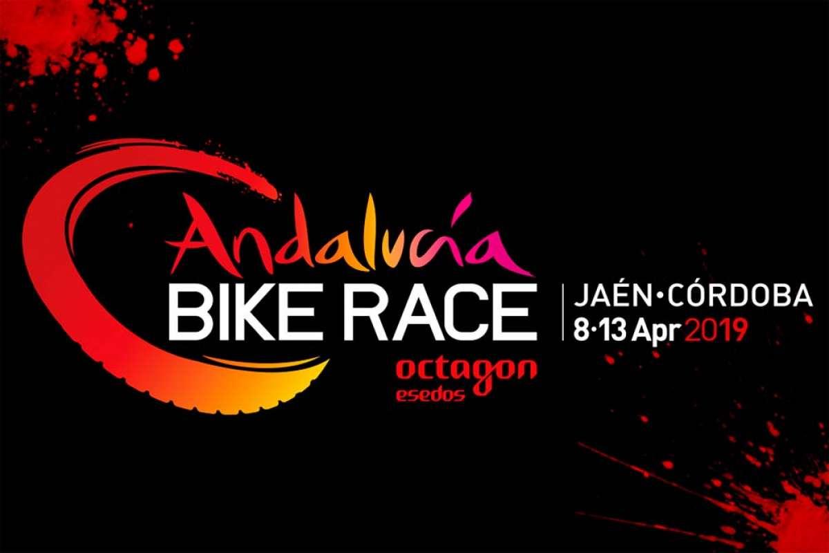 Andalucía Bike Race 2019: se abren las inscripciones para participar en la prueba