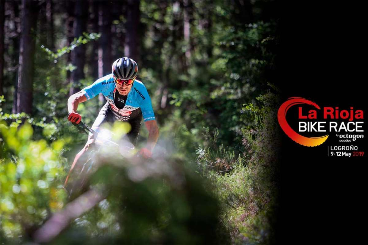 La Rioja Bike Race 2019 abre inscripciones