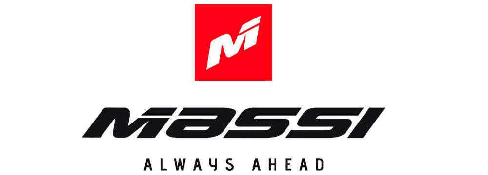 En TodoMountainBike: Leo Messi y Massi Bikes, en disputa por los derechos de una marca comercial