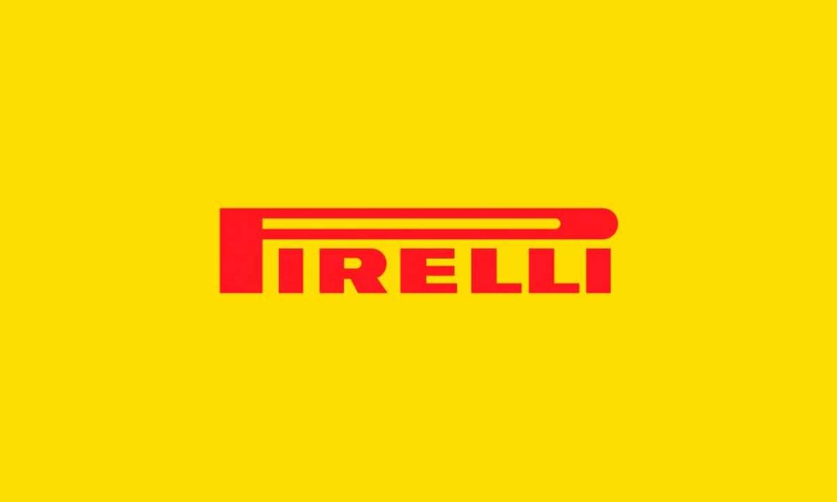 Pirelli Velo cambia de distribuidor en España: a partir de 2019, será MyrcoSport