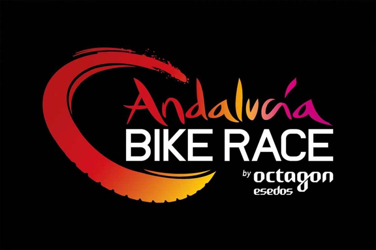 Primeras novedades en la Andalucía Bike Race 2019: cambia de fecha y busca la categoría UCI Hors Class