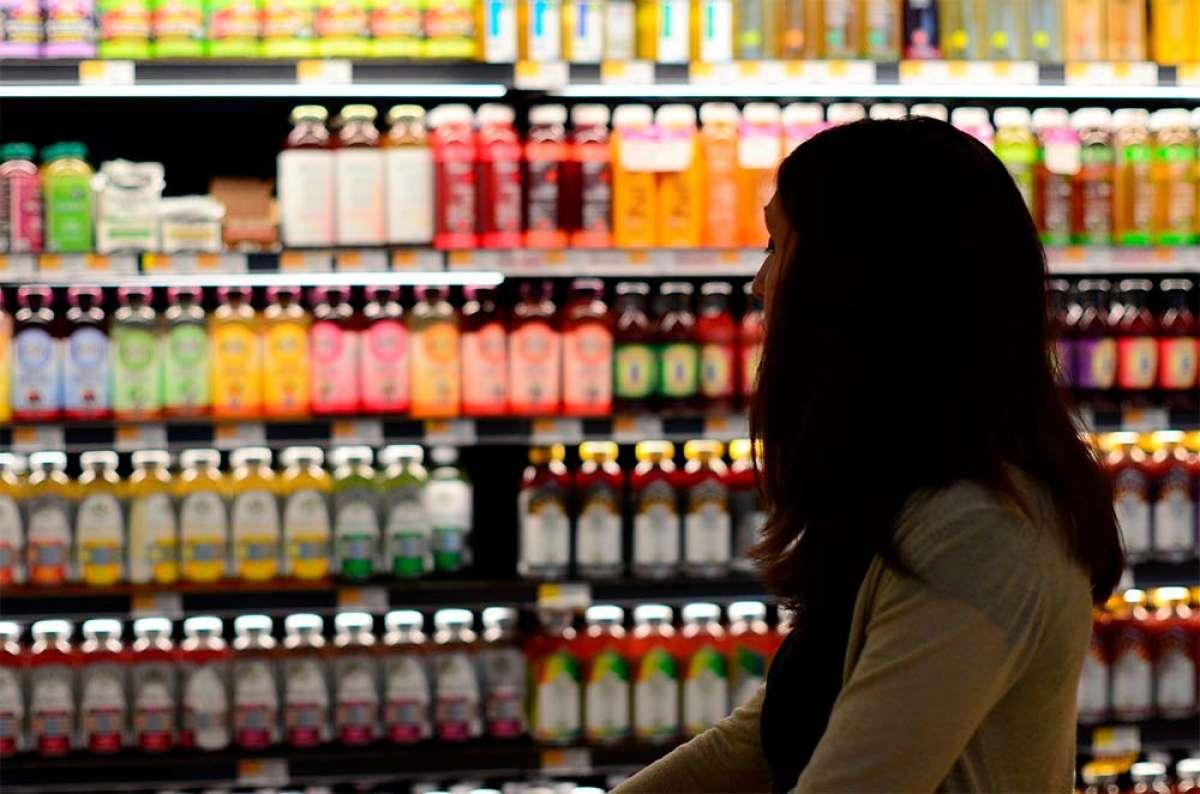 Así es Nutriscore, el sistema de etiquetado de alimentos que se va a implantar en España