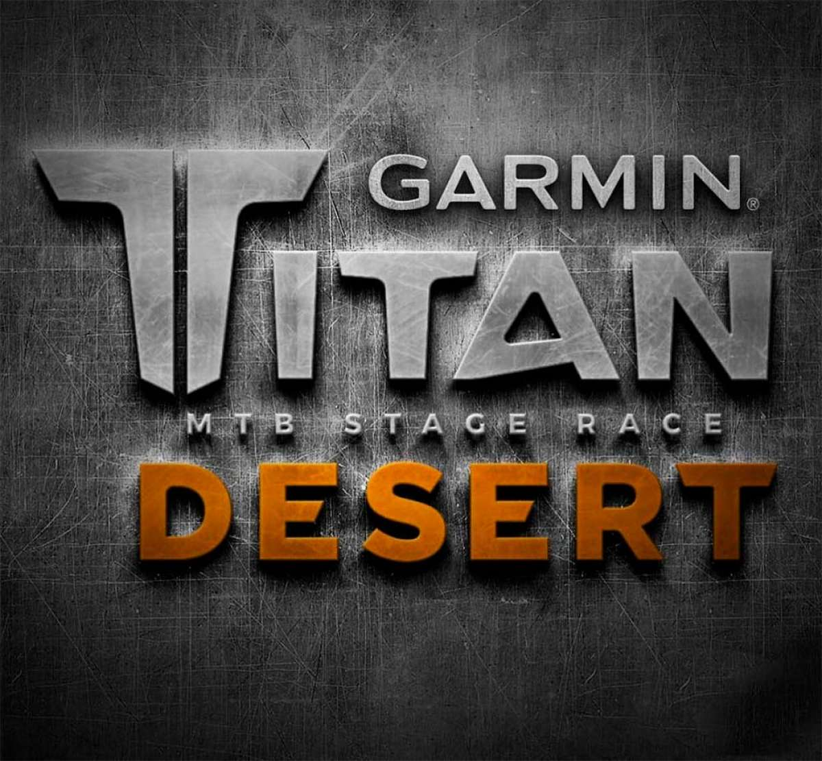 At TodoMountainBike: Garmin Titan Desert 2019: from 28 April to 3 May, with 6 stages and more than 600 km of route