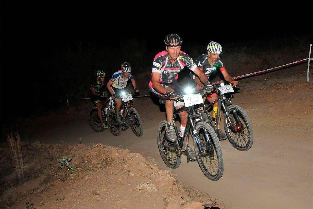 En TodoMountainBike: Santa Eulàlia de Ronçana acoge la segunda ronda de las Challenge Resistencia Massi XC Series 2018