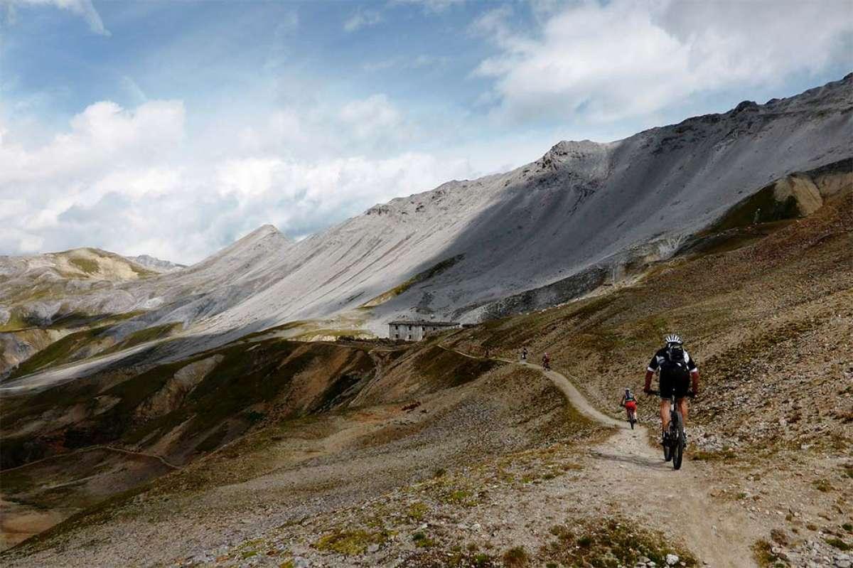 Seis errores imperdonables en una competición de ciclismo