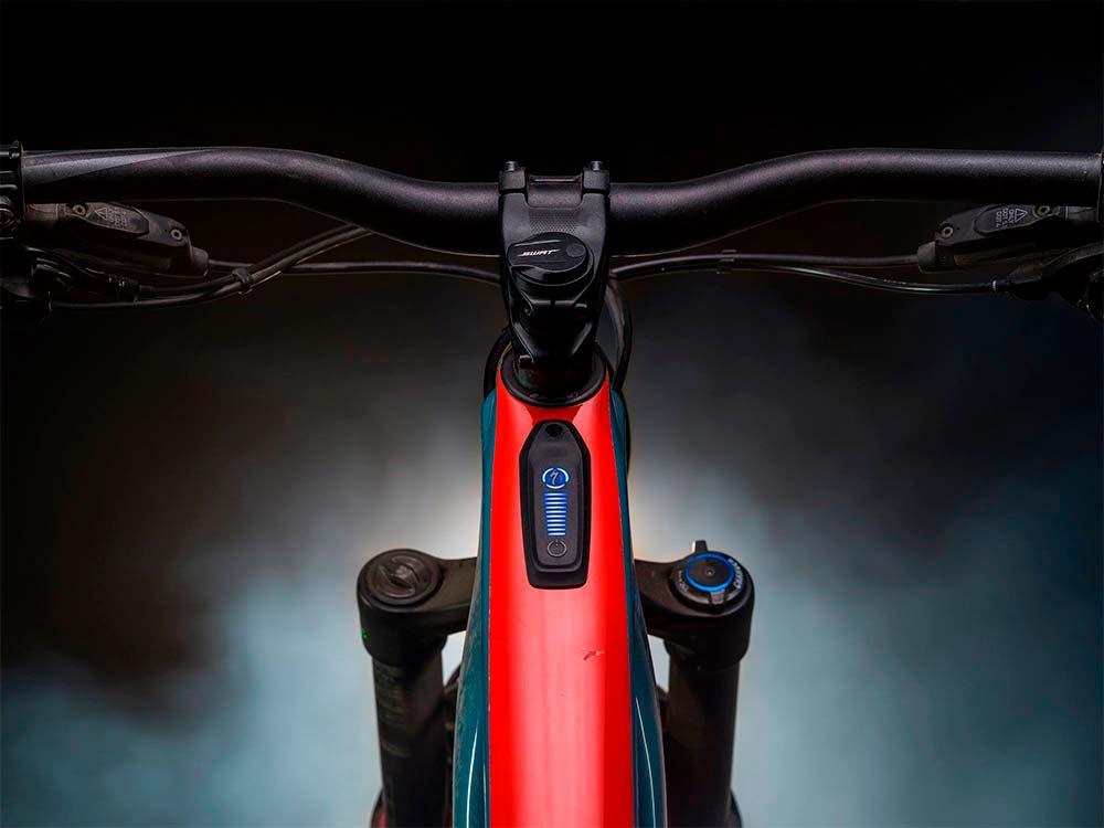 En TodoMountainBike: Specialized Turbo Levo de 2019: más ligera, más autónoma, electrónica más avanzada y solo en 29 pulgadas