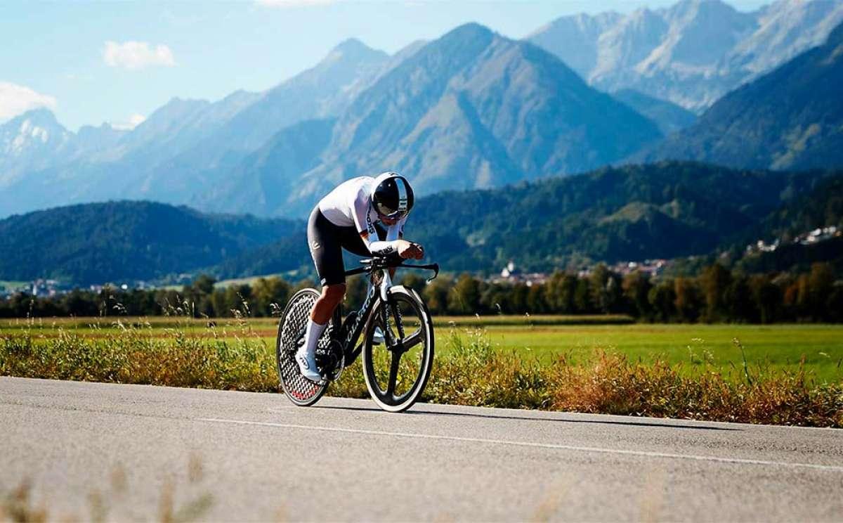 En TodoMountainBike: La UCI anuncia cambios en el ciclismo en ruta masculino a partir de 2019: ranking mundial, tres divisiones y más