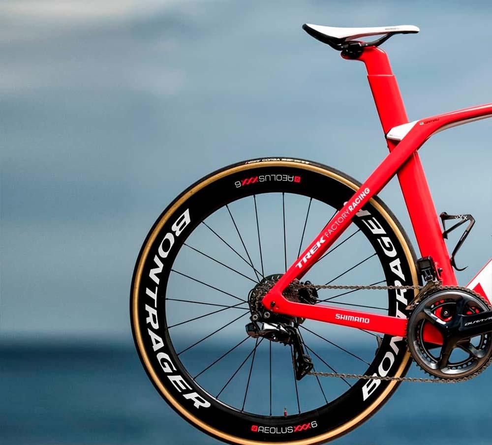 En TodoMountainBike: Bicicletas de carretera con frenos de disco: cuatro buenas razones para apostar por ellas
