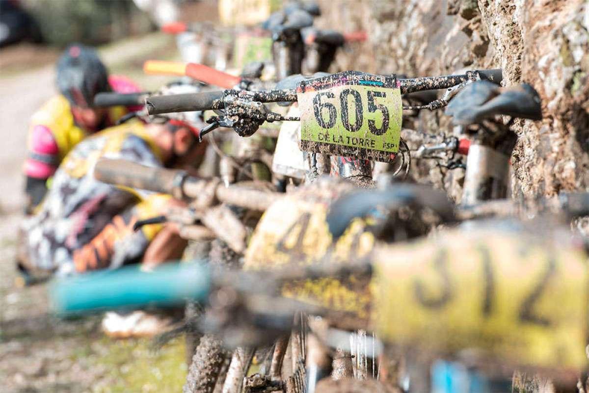 En TodoMountainBike: Andalucía Bike Race presented by Shimano 2018: el reportaje