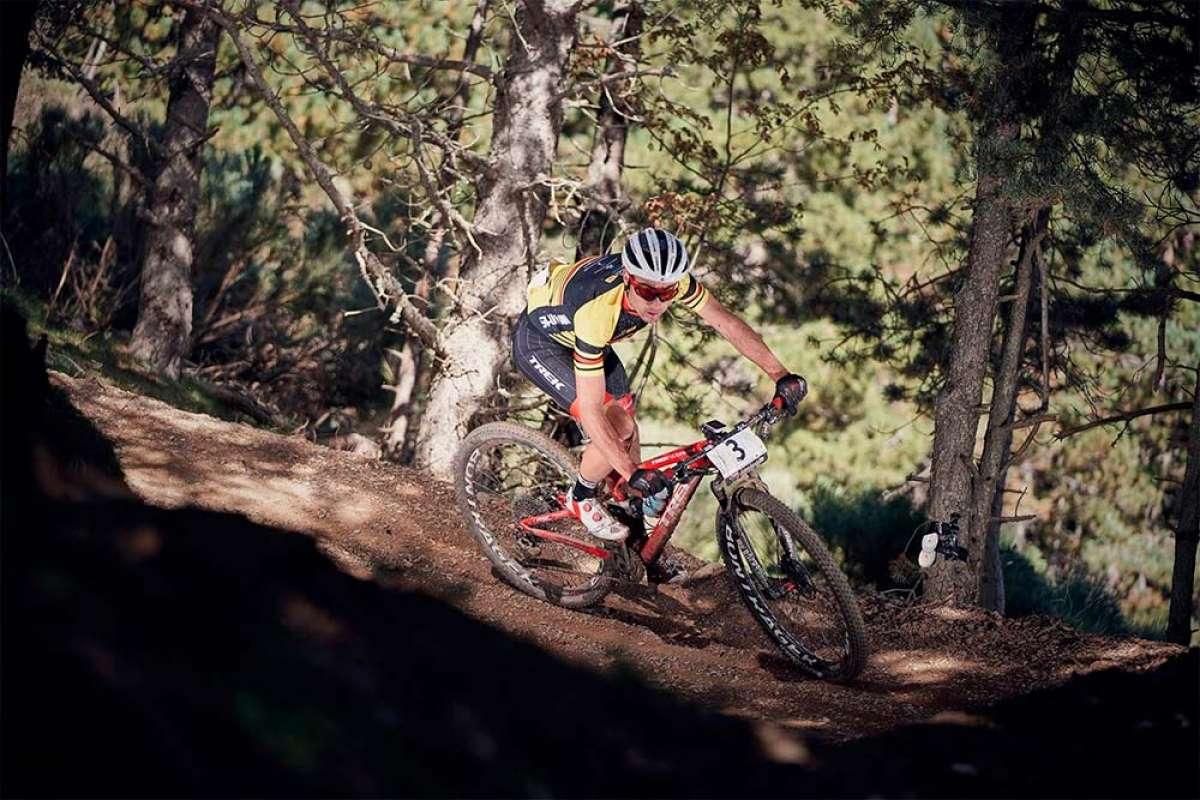 Catalunya Bike Race 2018: el resumen completo en vídeo de la segunda edición